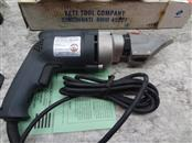 KETT TOOL METAL NIBBLER KD-442 - LIKE NEW IN BOX!